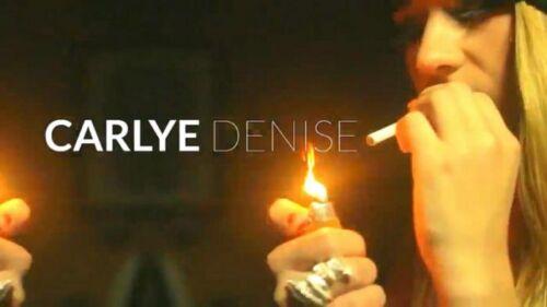 WSHH iCandy- Carlye Denise Of Playboy