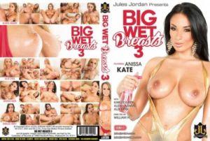 William H presents Big Wet Breasts 3