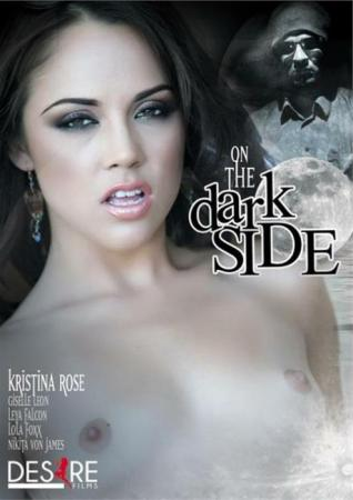 On The Dark Side 1