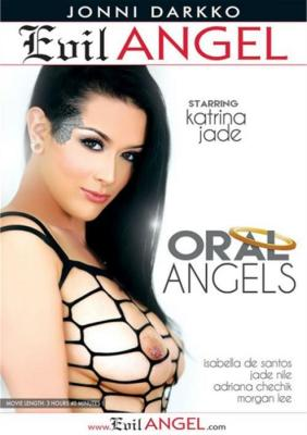 Oral Angels