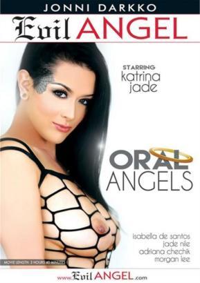 Oral Angels
