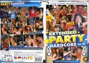 XXX STARFUCKS Party Hardcore 50