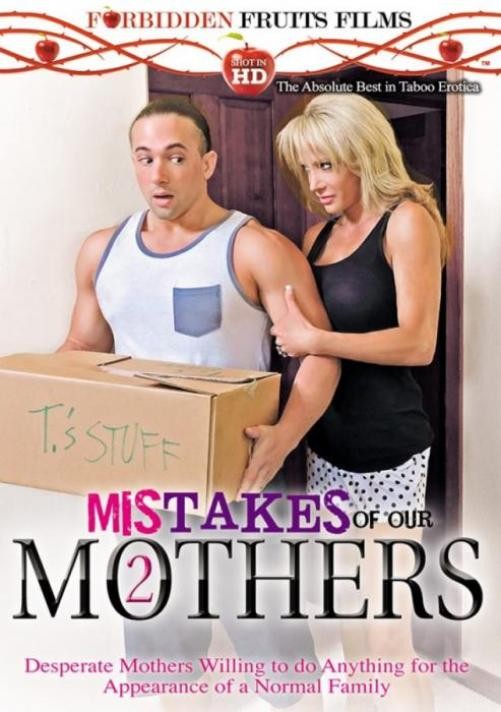 Mistakes Of Our Mothers 2, Mistakes Of Our Mothers 2, Best SexoFilm, 2016 porn dvd, Blonde, Black Hair, Natural Breasts, Big Tits, Lesbian, MILF, All Sex, Family Roleplay, Mature, MILF, Shay Fox, Jodi West, Kennedy Leigh, Raquel Sultra, T. Stone, Damon Dice, Forbidden Fruits Films, Mistakes Of Our Mothers 2, 2016 Porn DVD