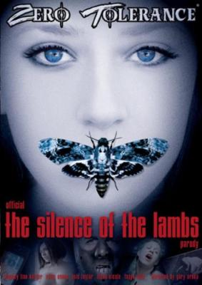 Official The Silence Of The Lambs Parody