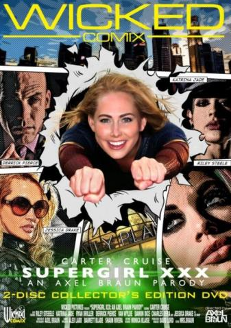 Supergirl xxx - an axel braun parody, Cosplay, Feature, Parody, Superhero, Anal, Parody, Outdoors, Indoors, Sex, Deep Throat, Blowjob, Anal Fingering, Facial, Cowgirl, Reverse Cowgirl, Doggystyle (Standing), Sci-fi, Feature, Axel Braun, Work Fantasies, Big Tits Worship, Threesome, Face Fuck, Blowjob (Double), Pussy Licking, Pussy Fingering, Oral Train, Doggystyle, Missionary, Missionary BJ, Reverse Cowgirl BJ, Dog Blow, Fuck 'n Lick, Side Fuck BJ, Kitchen, Facial (Multiple), Multiple Cum Cleanup, Lesbian, Uniform, Ass Worship, Face Sitting, Ass Licking, Spanking, Handjob, Titty Fuck, Cumshot Clean-Up, Couples Fantasies, Gagging, Cum On Ass, Spoon, Side Fuck
