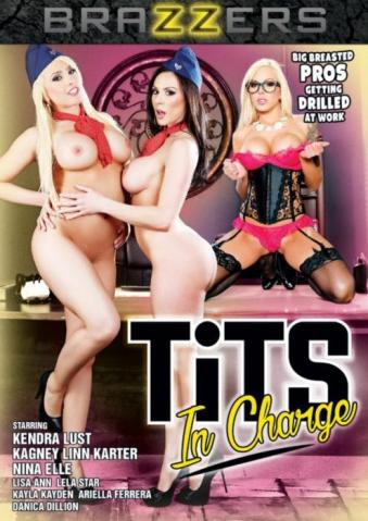 Brazzers, Kayla Kayden, Lisa Ann, Kendra Lust, Kagney Linn Karter, Ariella Ferrera, Nina Elle, Danica Dillon, Lela Star, Johnny Sins, Jessy Jones, Danny D, Brick Danger, Secretary, Big Tits, Tit Fuck, Lingerie, Movies Spanish, All Sex, videos in Spanish, Blowjob, Mature, Blondes, Threesome, Lesbian, Tits-in-charge-2016-full-free-sexofilm