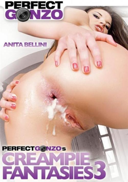 Perfect Gonzo, Anita Bellini, Blanche Bradburry, Pamela Sanchez, James Brossman, Renato, Victor Solo, Cream Pie, Cumshots, Gonzo, Prebooks, Creampie Fantasies 3, Creampie-fantasies-3-2016-full-free-hd-xxx-dvd