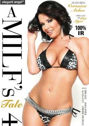 A MILF's Tale 4 Porn Dvds