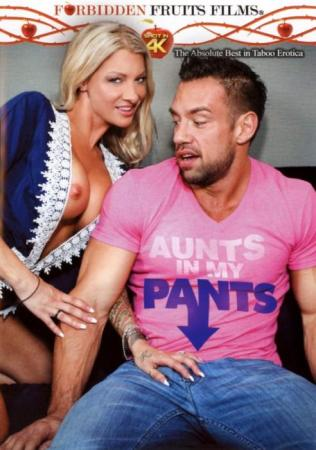 Forbidden Fruits Films, Jodi West, Sinn Sage, Synthia Fixx, Payton Hall, Johnny Castle, Codey Steele, T. Stone, All Sex, Family Roleplay, Mature, Absolute Best, Taboo Erotica, Anal sex, Lesbian, Lingerie, Absolute Best, Taboo Erotica, Sexual tension, taboo tales, Aunts in my pants (2016) - full free hd xxx dvd