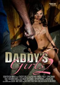 Daddy's girls #2 (2015) - full free hd xxx dvd