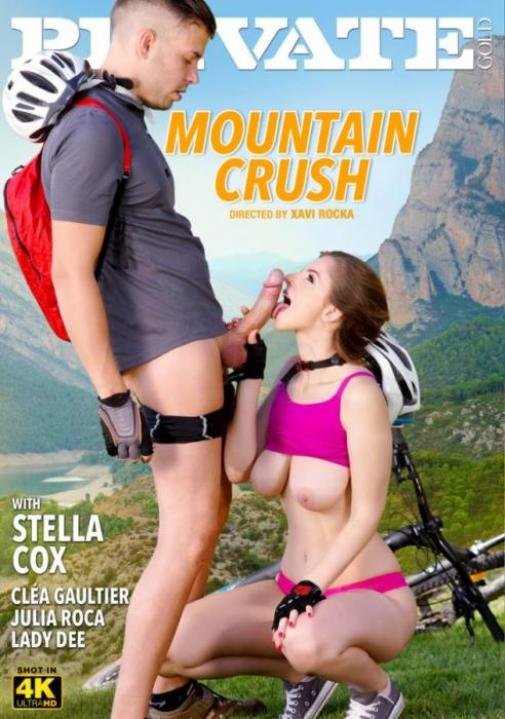 Mountain crush (2016) - full free hd xxx dvd