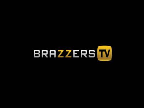 Brazzers TV Live Stream Porn Online