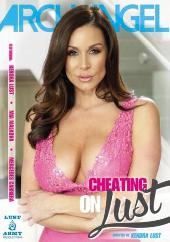 Cheating On Lust (2016) - Full Free HD XXX DVD