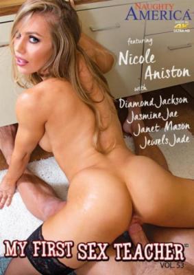 Diamond jackson sexo porno — photo 9