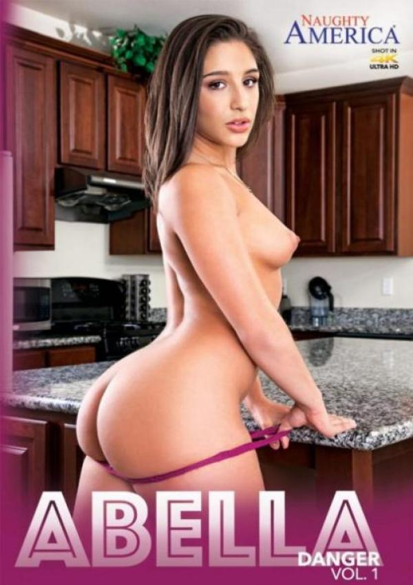 Abella Danger Vol. 1, horny brunette, natural boobs, big dick, Wet Pussy, Naughty America, Abella Danger, 18+ Teens, All Sex, Big Butt, Brunettes, Prebooks, Star showcase