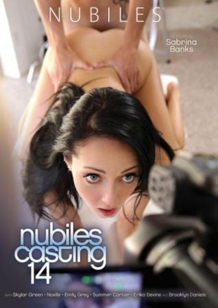 Nubiles-Casting, Nubiles Porn, Sabrina Banks, Skylar Green, Noelle, Emily Grey, Summer Carter, Erika Devine, Brooklyn Daniels, Adult DVD, 18+ Teens, All Sex Positions, Amateurs Porn, Porn Auditions, Threesomes Porn