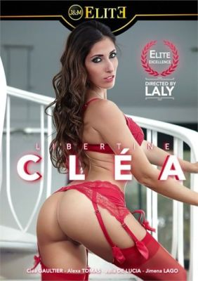 Libertine Clea XXX Videos On Demand
