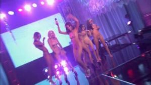 Playboy TV: All Nite Party Girls Season 1, Ep. 12