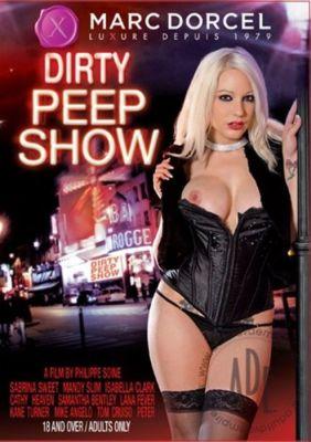 Dirty Peep Show XXX Espanol