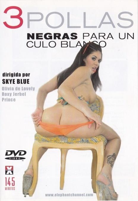 Pelicula porno la calentorra Espanol Sexofilm
