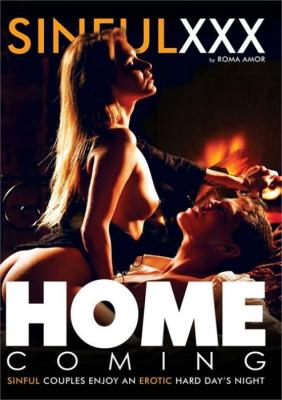 Home Coming (2017) by Sinful XXX