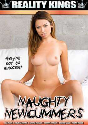 Free Watch Naughty Newcummers XXX DVD on demand from Reality Kings