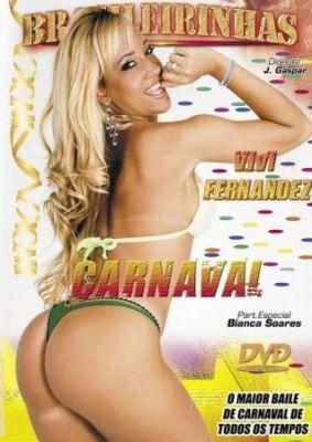 Porno Brasileirinhas's XXX Gratis Carnaval