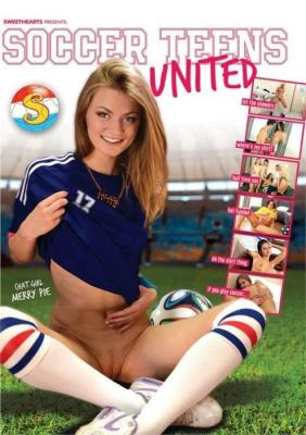 Streaming Download Soccer Teens United xxx video on demand from My Sexy Kittens