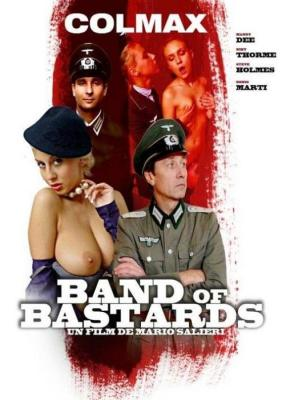 Watch Band Of Bastards 3 (2011) Online Free Full Porn Movie.