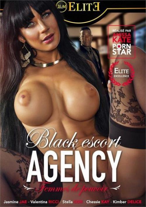 Free Watch and Download Black Escort Agency Femmes de Pauvoir XXX Video Instantly by Jacquie et Michel ELITE