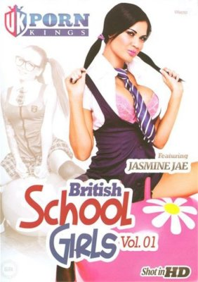 Free Watch and Download British School Girls Vol. 1 XXX Video Instantly from Uk Porn Kings