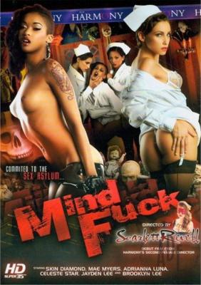 Free Watch and Download Mind Fuck XXX Video Instantly from Harmony