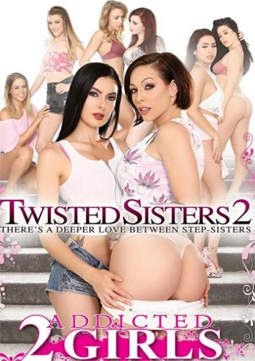 Free Watch and Download Twisted Sisters 2 XXX Video Instantly from Addicted 2 Girls