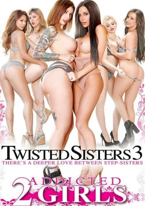 Free Watch and Download Twisted Sisters 3 XXX Video Instantly from Addicted 2 Girls