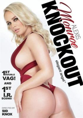 Don't miss Streaming Knockout: Alexis Monroe Porn DVD on demand from Elegant Angel