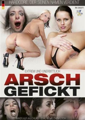 Free Watch and Download Arschgefickt-Extrem Und Unerbittlich XXX Video Instantly by MJP