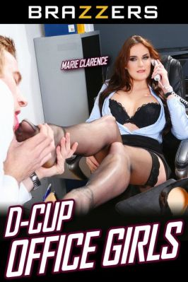 Free Watch and Download D-Cup Office Girls XXX Video Instantly by Brazzers