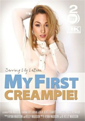 Free Watch and Download My First Creampie XXX Movie by PornFidelity