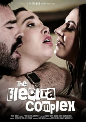 Free Watch and Download The Electra Complex XXX DVD Instantly by Pure Taboo