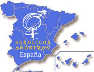 Si eres adicto al sexo y buscar salir de esta adicción estamos en España en las provincias de Madrid, Barcelona, Alicante y resto de España.