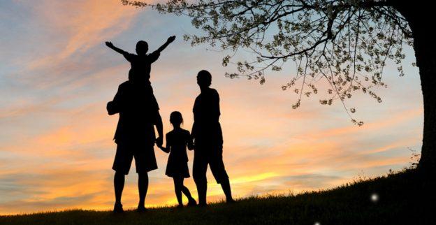 ¿Cómo llevo la recuperación a mi matrimonio y familia?