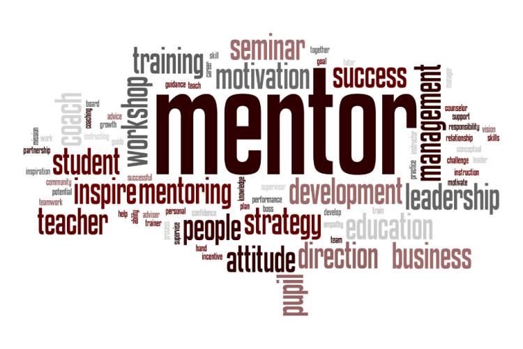 bono de 5 sesiones mentoria