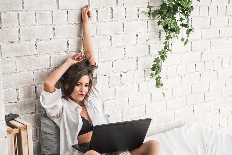 Consulta sexología online
