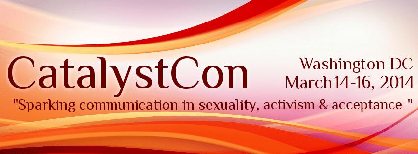 Catalyst Con