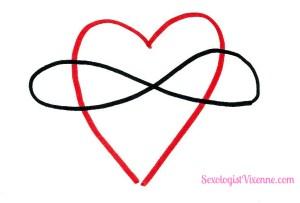 polyamory logo_watermark