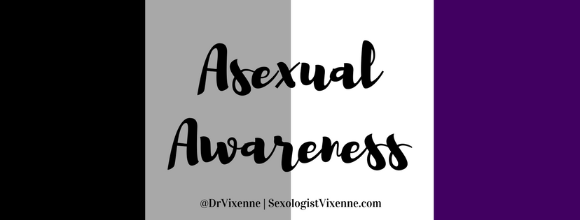 Asexual Awareness