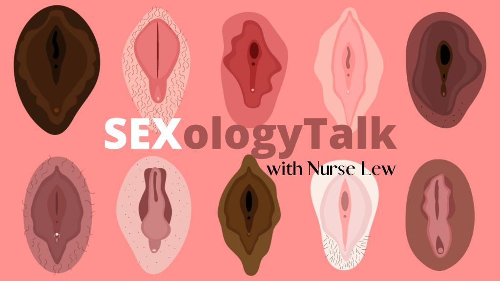 SEXology talk