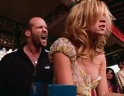 Cenas de sexo anal em filmes famosos