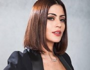 Carol Castro Nua famosa pelada na Playboy