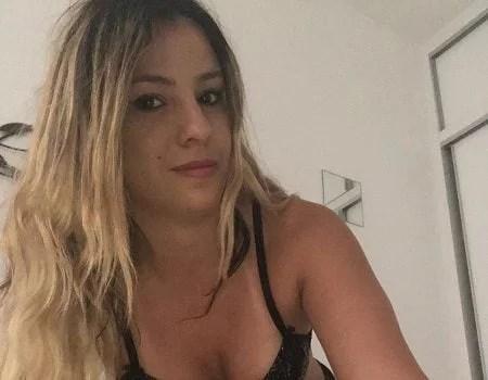 Patrícia Kimberly video porno amador com Loupan - sexo maluco